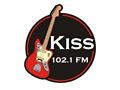 Rádio Kiss, kissfm.com.br
